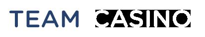 team casino logo
